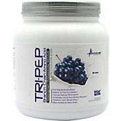 Metabolic Nutrition Tri-Pep BCAAs Grape 40 Servings