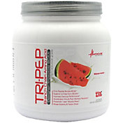 Metabolic Nutrition Tri-Pep BCAAs Watermelon 40 Servings