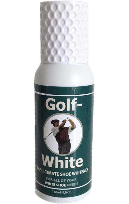 LaRossa Golf White Shoe Whitener