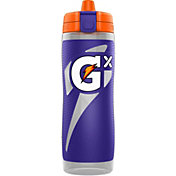 Gatorade Gx 30 oz. Bottle