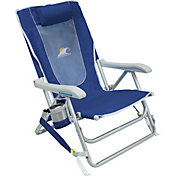 Product Image Gci Outdoor Backpack Beach Chair