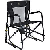 Superb Black Camping Chairs Best Price Guarantee At Dicks Customarchery Wood Chair Design Ideas Customarcherynet
