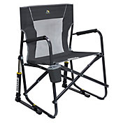Product Image · GCI Outdoor Freestyle Rocker Mesh Chair