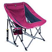 GCI Outdoor Pod Rocker Chair