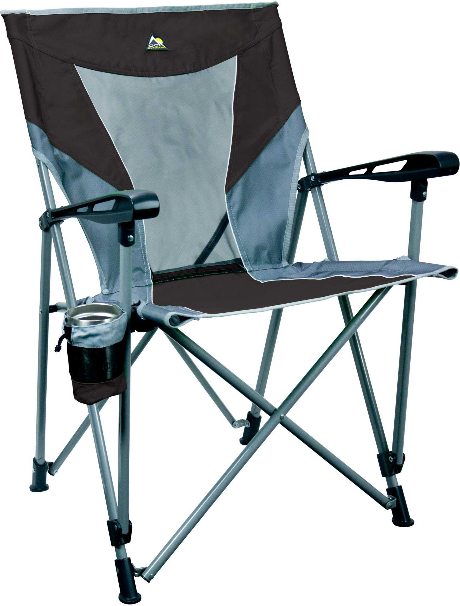 GCI Outdoor Sports Chair  sc 1 st  Field u0026 Stream & GCI Outdoor Sports Chair   Field u0026 Stream