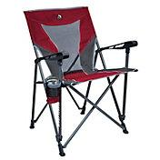GCI Outdoor Sports Chair