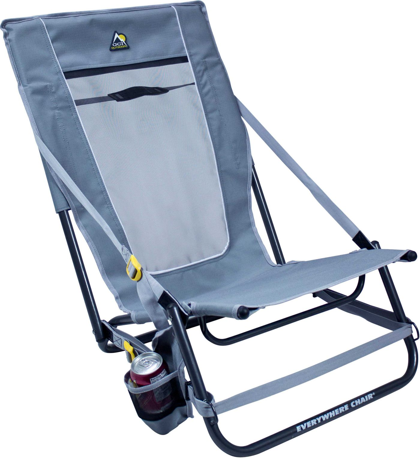 GCI Outdoor Everywhere Chair