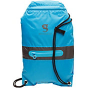 27e0a62f0d Product Image · geckobrands Waterproof Drawstring 2.0 Backpack