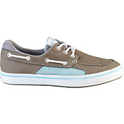 XTRATUF Women's Finatic II Boat Shoes