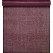 Gaiam Studio Select On-The-Go Yoga Mat