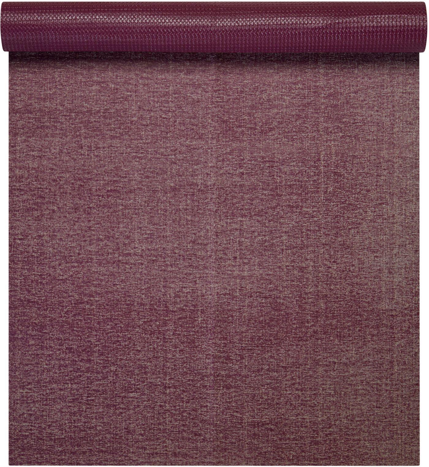 Gaiam Studio Select On-The-Go Yoga Mat