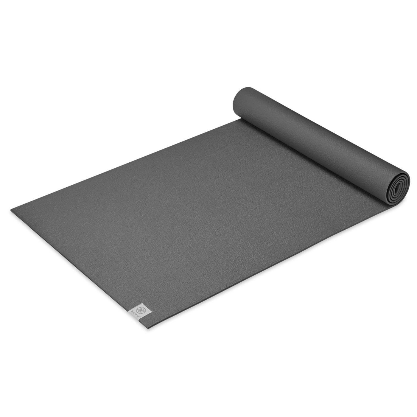 Gaiam Studio Select 5mm All Purpose Yoga Mat