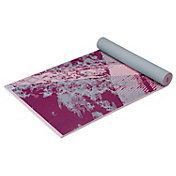 Gaiam Studio Select 6mm Premium Yoga Mat