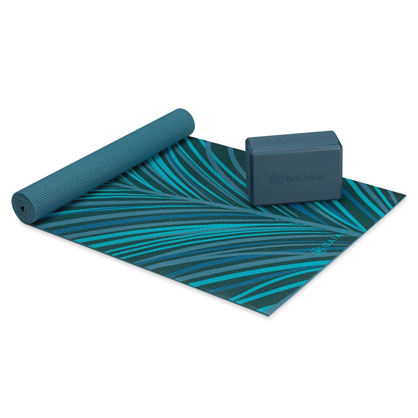 Gaiam Cushion Support Kit