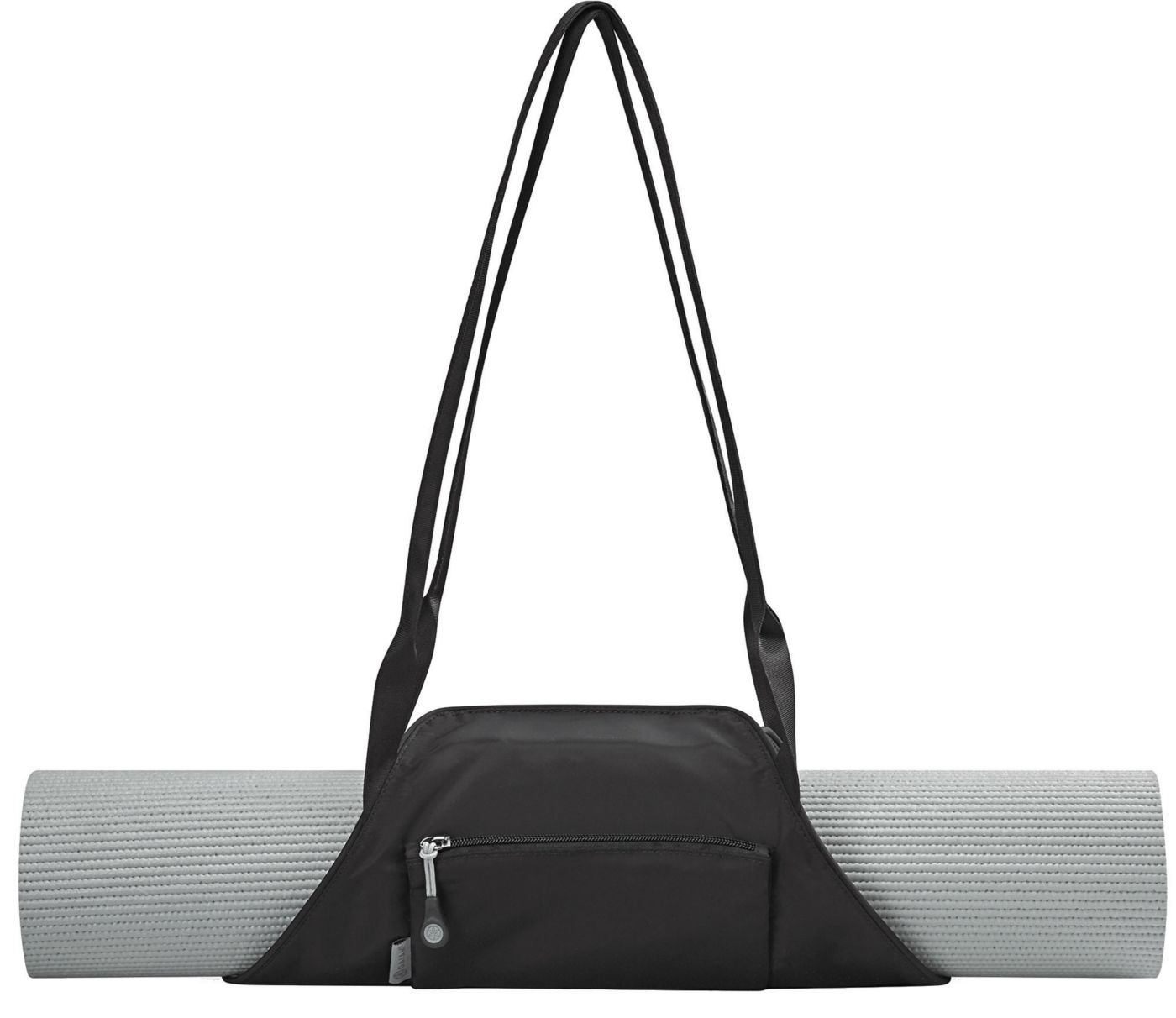 Gaiam Studio Select On-The-Go Yoga Mat Carrier