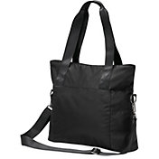 Gaiam Studio Select Every Day Yoga Tote