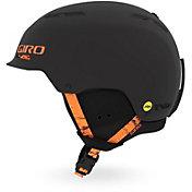 Giro Adult Trig MIPS Snow Helmet