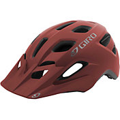 Giro Adult Fixture Bike Helmet