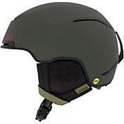 Giro Adult Jackson MIPS Snow Helmet