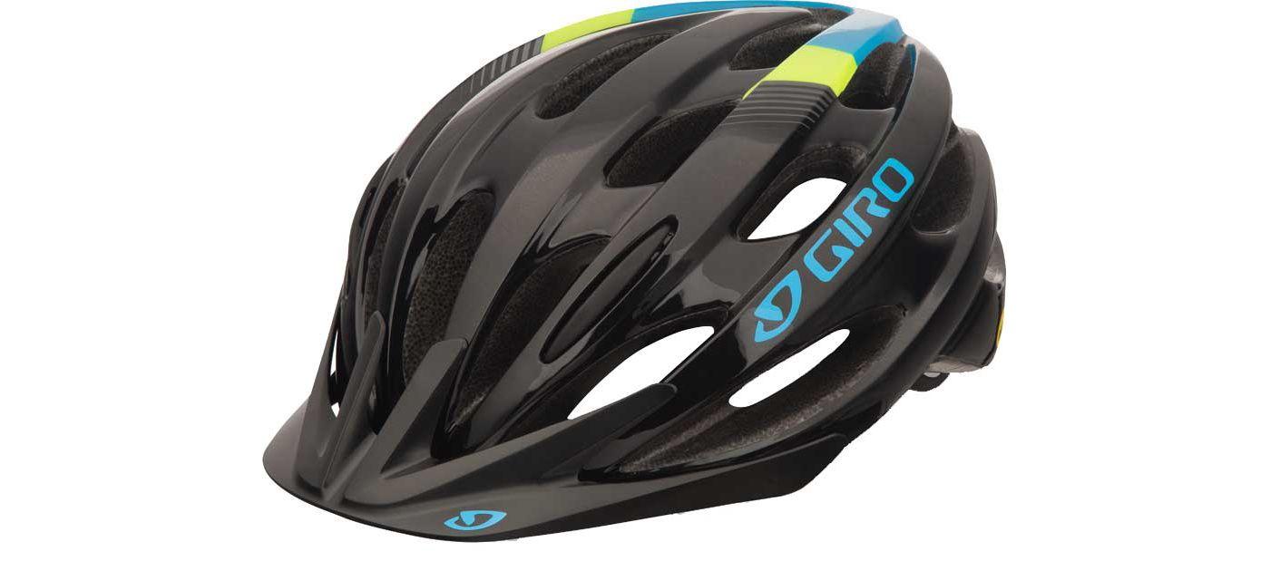 Giro Adult Lever MIPS Bike Helmet