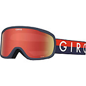 Giro Adult Roam Snow Goggles