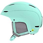 Giro Women's Ceva MIPS Snow Helmet