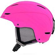 Giro Women's Ceva Snow Helmet