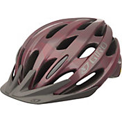 Giro Revolve MIPS Bike Helmet