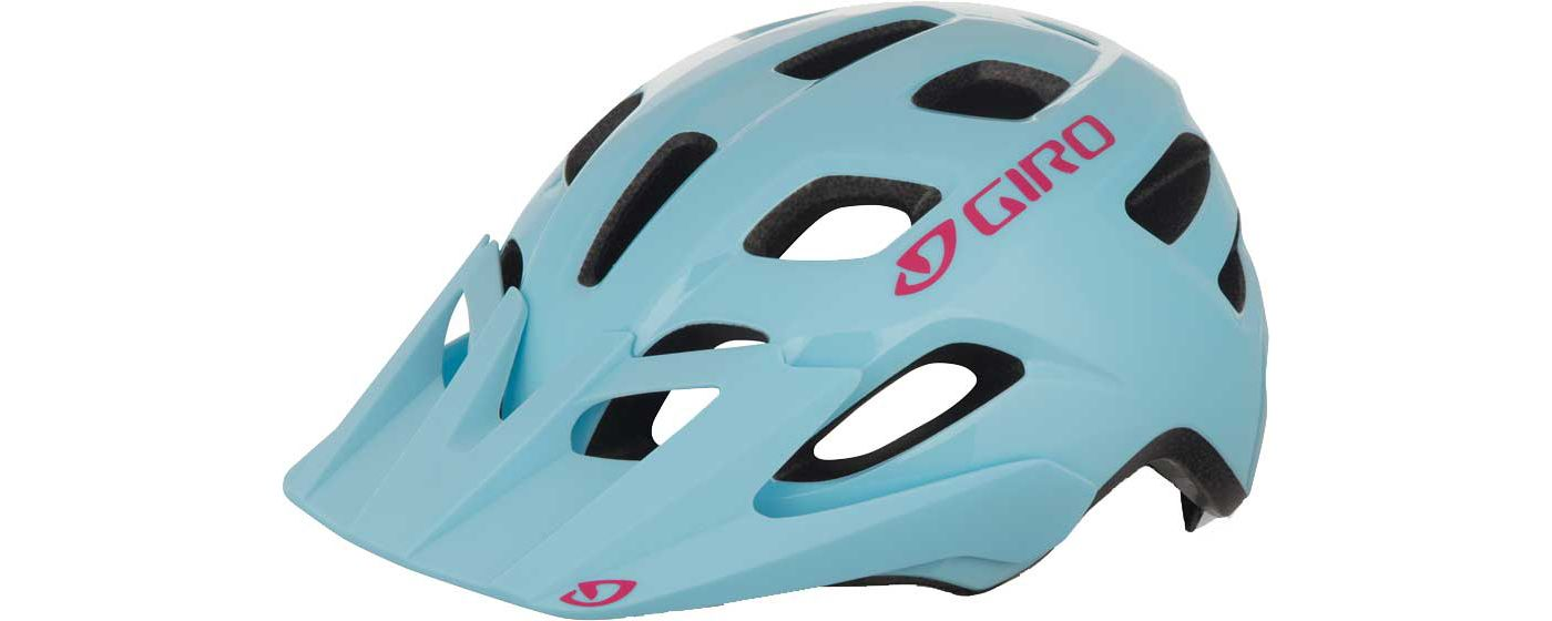 Giro Women's Verce Bike Helmet