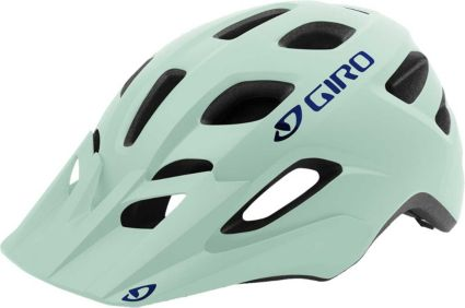 Giro Women s Verce Bike Helmet  104e59f37