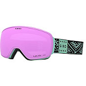 Giro Women's Eave Snow Goggles with Bonus Lens