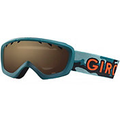 Giro Youth Chico Snow Goggles