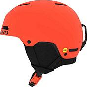 Giro Youth Crue MIPS Snow Helmet