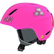 Giro Youth Launch MIPS Snow Helmet
