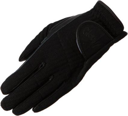 Glove It Women's Solid Golf Glove