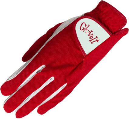 Glove It Women's Solid Golf Glove