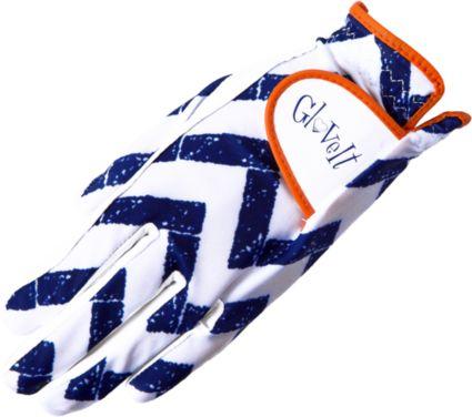Glove It Women's Print Golf Glove