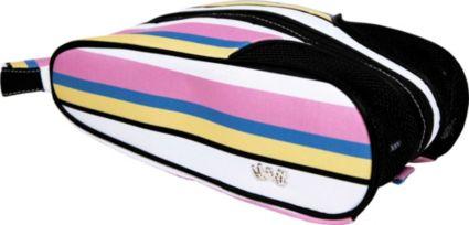 Glove It Women's Shoe Bag