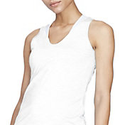 EleVen Women's Love Tennis Tank