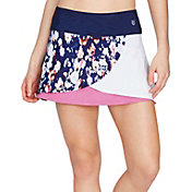 EleVen by Venus Women's Encase Tennis Skirt