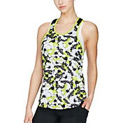 EleVen by Venus Women's Post Tennis Tank Top