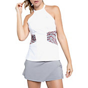 EleVen Women's Apex Tennis Tank