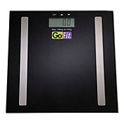 GoFit Body Composition Scale