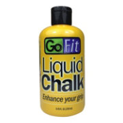 GoFit Liquid Chalk