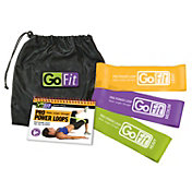 GoFit Pro Power Loop