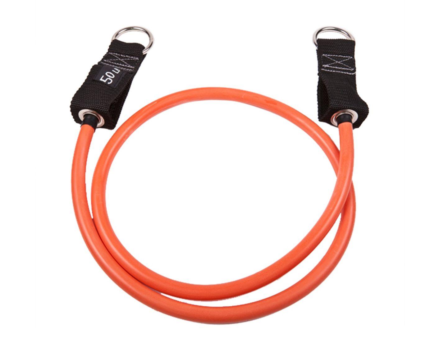 GoFit Single Extreme Resistance Tube- 50lbs.