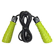 GoFit Super Speed Rope