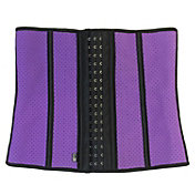 GoFit Waist Away Corset Trimmer