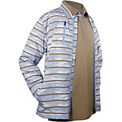 Garb Boys' Corrigan Golf Rain Jacket