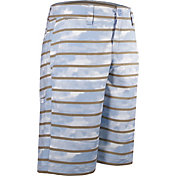 Garb Boys' Rosco Hybrid Golf Shorts